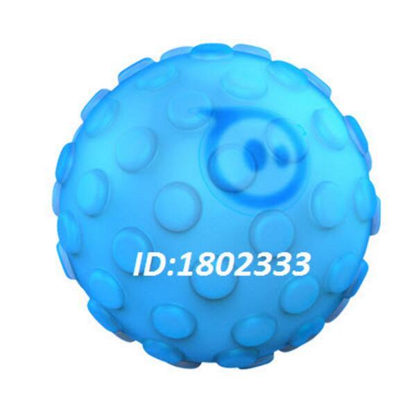 smart cover of Sphero 2.0 Sphero Nubby Silicone Protective Cover WATER RESISTANT Sphero Turbo Silicone Protective Cover
