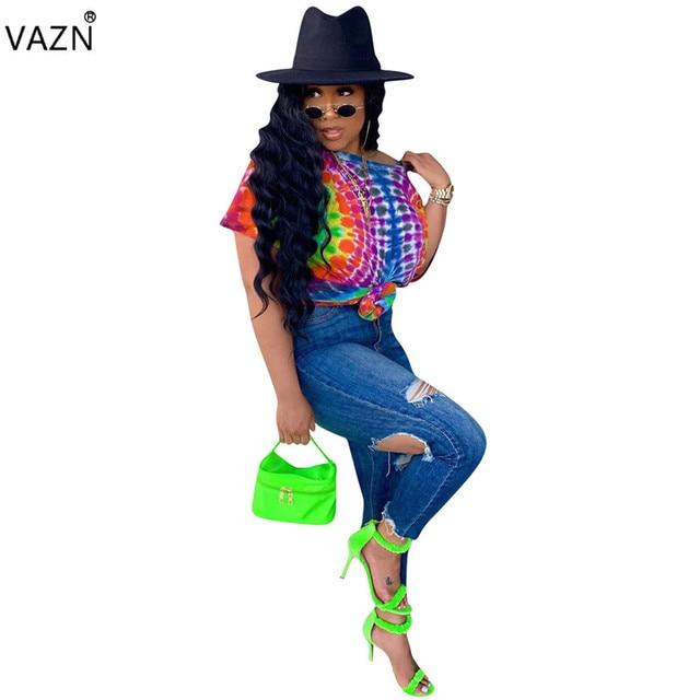 Vaz Nsummer Women Women T...