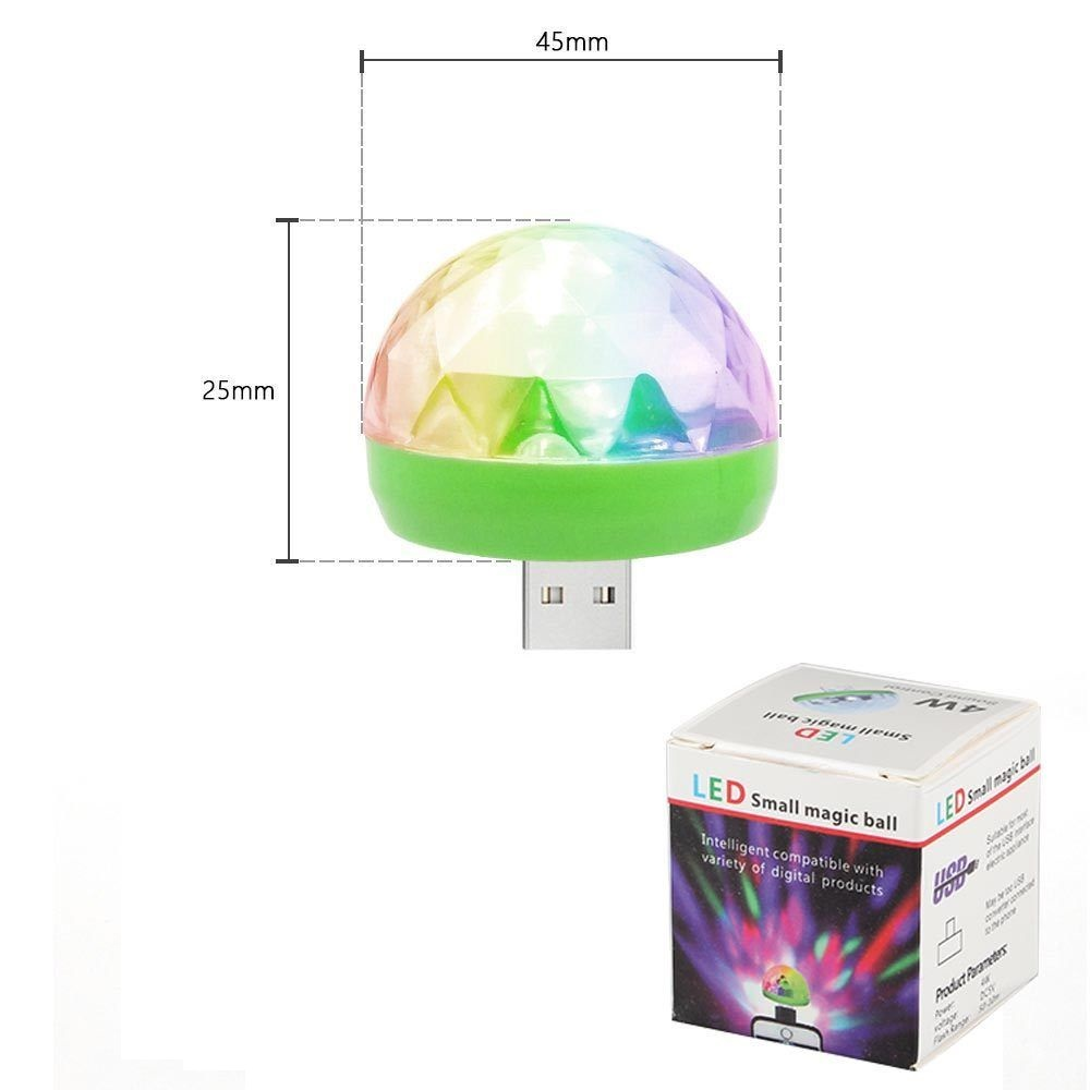 Attractive How To Make A Disco Light At Home Motif - Home Decorating ...