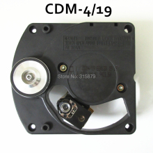 цены Original CDM4 CDM-4 Optical Pickup CDM-4/19 Laser Lens for MARANTZ CD Player