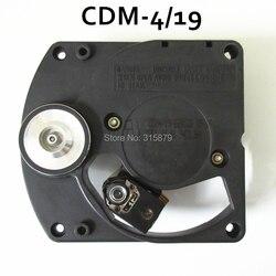 Oryginalny nowy CDM4 CDM-4 optyczny przetwornik CDM-4/19 soczewka lasera do odtwarzacza CD MARANTZ