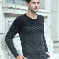 2017 акция с круглым вырезом Пуловеры для женщин новые Для мужчин S Свитеры для женщин зима Карамельный цвет брендовый свитер Для мужчин пулов