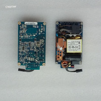 Cndtff 185w power supply for g5 isight 17 20 614 0394 614 0378 614 0363 614.jpg 200x200