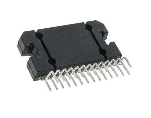 Amplificateur Audio PAL007E PAL007 Original 10 pièces IC ZIP-25 terminal professionnel...