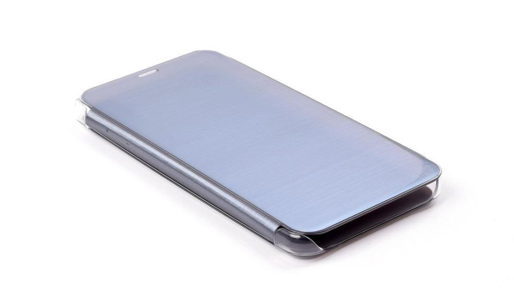 LG G6 flip cover (2)