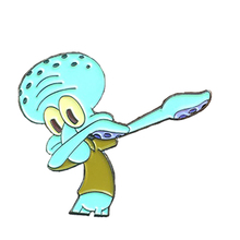 Buy Dab Squidward And Get Free Shipping On Aliexpresscom