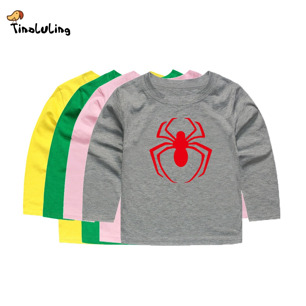 Kids Boy/'s Toddler SHIRT Tee Marvel Web-swinger SPIDER-MAN SpiderMan 2T Blue