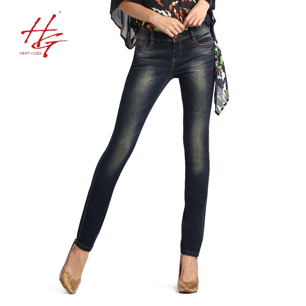Compare Prices on Skinny Jeans Ladies- Online Shopping/Buy Low