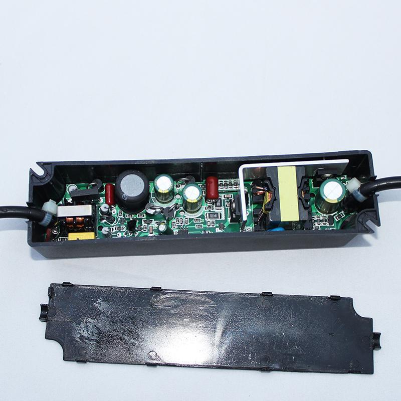 Dimmable LED- ի վարորդի մթնեցվող LED - Լուսավորության պարագաներ - Լուսանկար 4