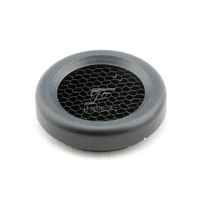 JJ Airsoft Killflash/Töten flash für T1/T 1/T2/T 2/TR02 Red Dot Serie (schwarz/Tan)|kill flash|flash killt1 killflash -