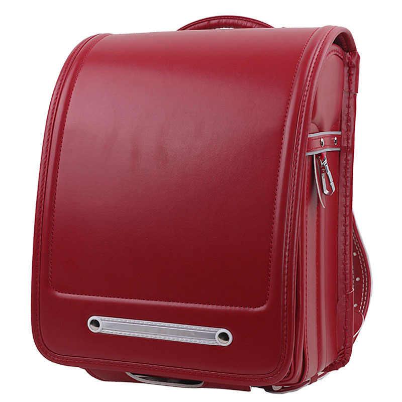 Школьная сумка в японском стиле для девочек и мальчиков, наплечная школьная сумка для школьников, Школьный Рюкзак Для Путешествий, высококачественные рюкзаки