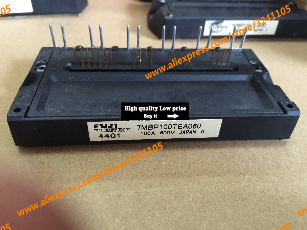 Free shipping NEW 7MBP100TEA060 MODULE free shipping new pd100f12ac module