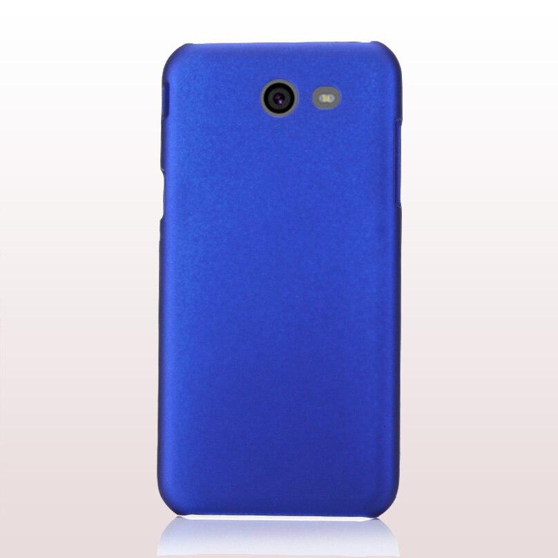 VF-Samsung-J52017-PC-mosha19
