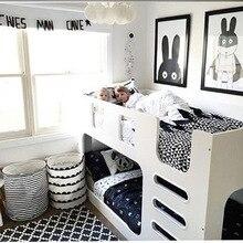 18K 雑貨イン ランドリー洗濯物用かご服洗濯バスケ収納袋子供のおもちゃ服バッグオーガナイザーのシンプルな環境にやさしい家庭用装飾