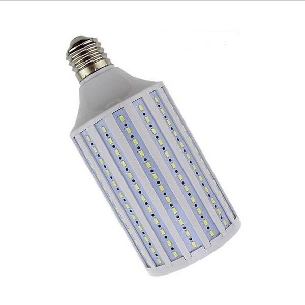 3 шт./лот 50 Вт, 60 Вт, 80 Вт, светодиодный потолочный светильник 5730SMD E27 B22 E40 E26 110 V/220 лампада LED кукурузная лампа Подвесная лампа канделябр под потолок пятно света