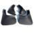 Boa qualidade 1 CONJUNTO 4 PCS Acessórios Carro Lamas Mud Flaps Respingo Guardas Cobrir Fender Para Ford explorer 2011-2016