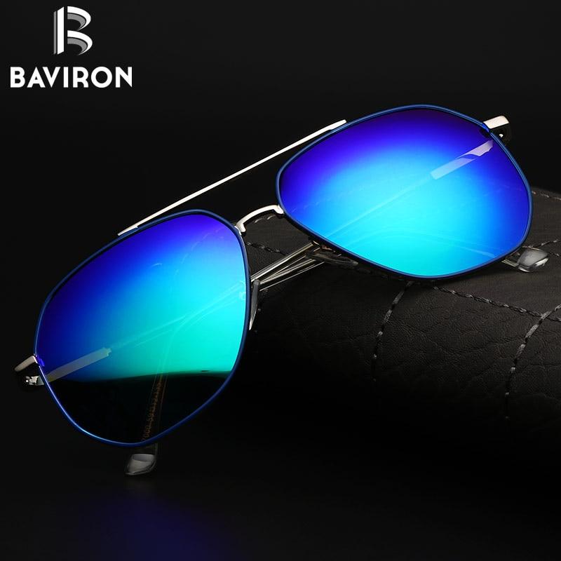 a0b3212766 ... polarized uv sunglasses