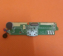 Original USB Charger Board vibration Microphone For ZOPO ZP980 MTK6592 Octa Core 5 0 Inch FHD