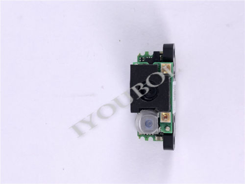 Scanner Engine Replacement (N5603SR-CR4) for Honeywell Dolphin 99GX scanner engine n6603sr replacement for honeywell dolphin ct50