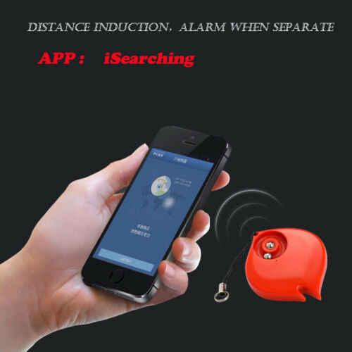 Magnético GSM Mini GPS Tracker Dispositivo de Rastreamento De Localização Em Tempo Real Para O Carro de Estimação MP Inteligente Atividade Trackers