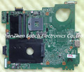 Para dell inspiron n5110 0g8rw1 laptop motherboard integrado