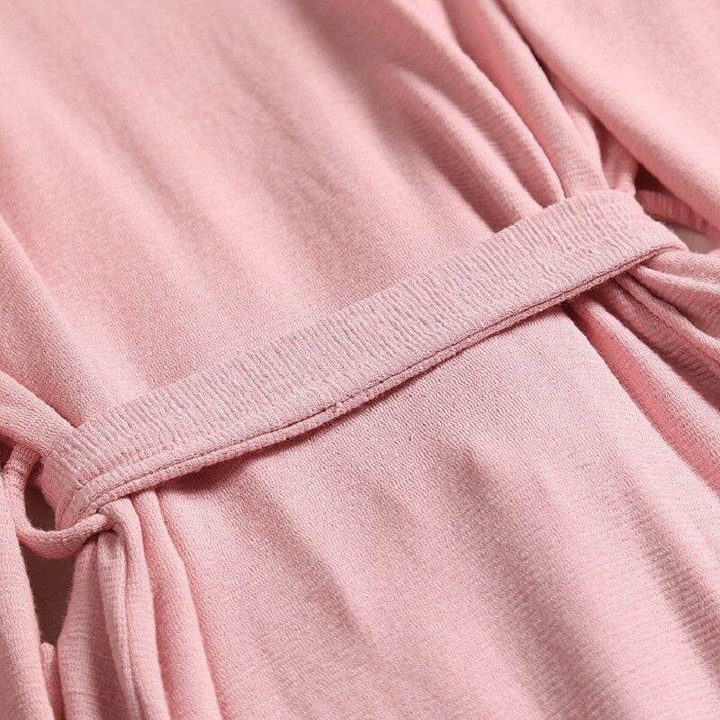 modal cotton robes (12)