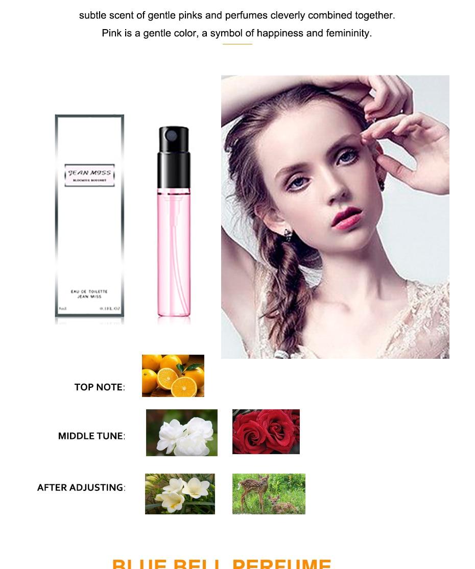 930px_03  MayCreate Perfumed For Girls Lengthy-lasting Feminine Perfumed Atomizer Bottle Glass Trend Woman Flower Fragrances Transportable Perfumed HTB1hTkMGAOWBuNjSsppq6xPgpXai