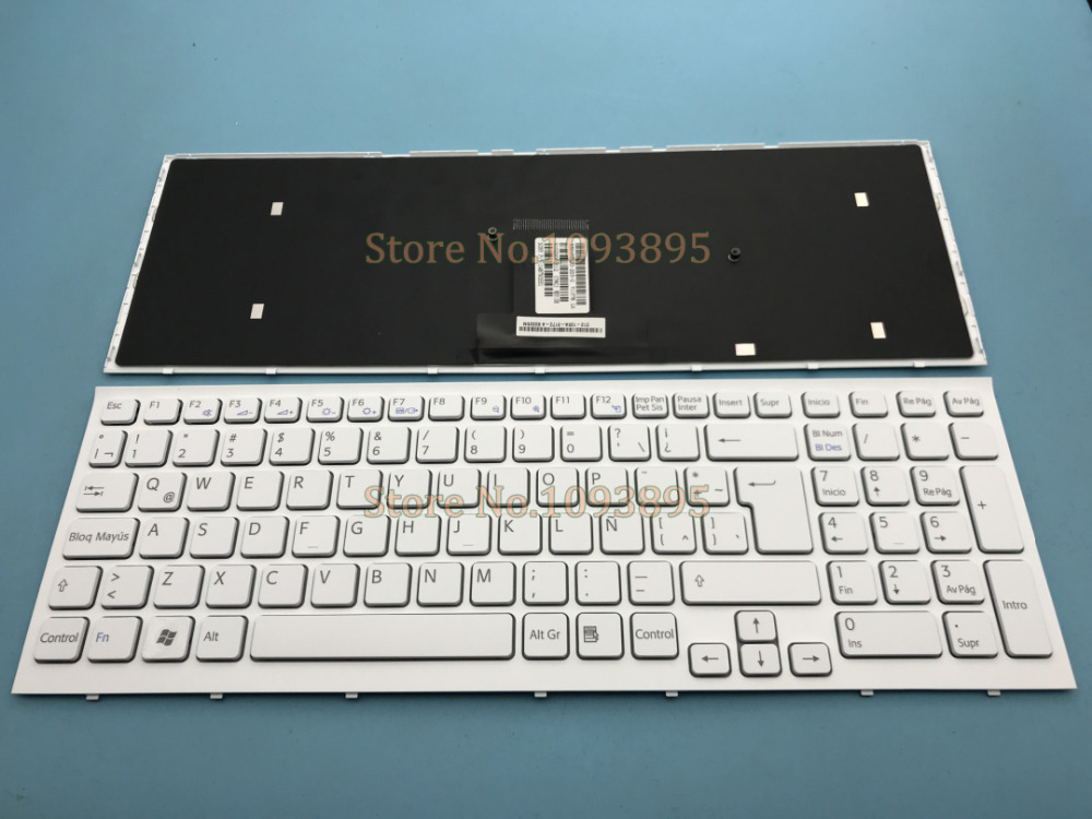 top 10 largest keyboard sony vpc ea brands and get free