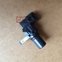 GENUINE Crankshaft Position Speed Sensor For Mitsubishi Chrysler Dodge MR534577 G4T06091,8651A110,MR534576,1802 302821, SC225