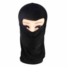 2018 Sunscreen Quick-drying Anti-ultraviolet Riding Mask Face Shield Face Balaclava Mask Outdoor Ski Cycling Helmet Ghost Hood