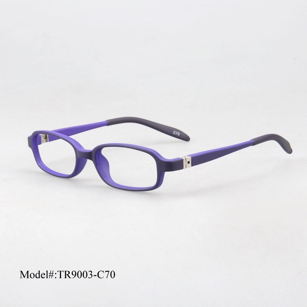 tr9003 C70