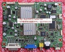 214T 214T driver board motherboard driver board 214TS LCD panels