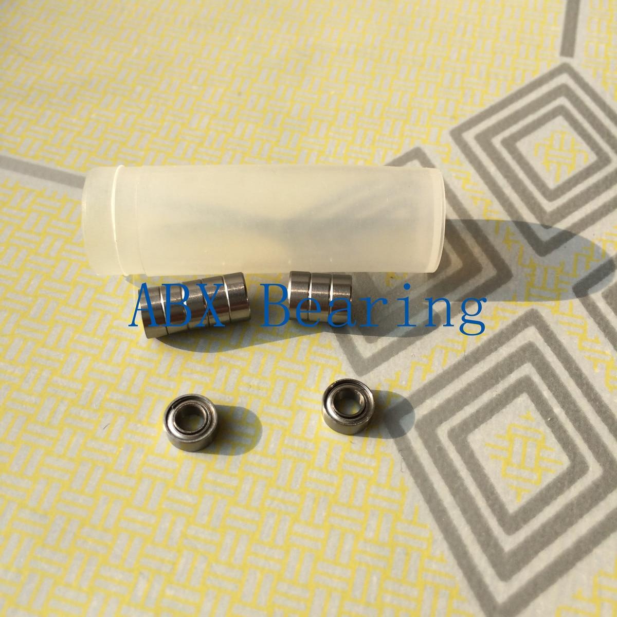 Free shipping 50pcs MR62ZZ R-620ZZ MR62Z MR62 deep groove ball bearing 2x6x2.5 mm miniature bearing 2*6*2.5 mm free shipping 50pcs mr104zz l 1040 mr104 deep groove ball bearing 4x10x4 mm miniature bearing abec3