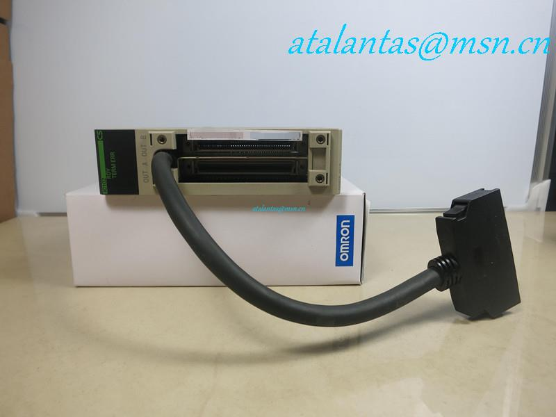 New&original PLC Module CS1W-IC102