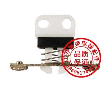 цена на Elevator parts / Schindler lock contact / Schindler QKS9 series door machine car type contacts / contacts