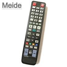 Remote Control AK59-00104R Fit For SAMSUNG Blu-Ray DVD Disc Player BD-C6900 BD-C6500 BD-C5500 BD-D5300 BD-5500T Controller