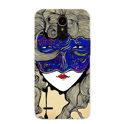 A24 Phone case lg k20 5c64f48293260