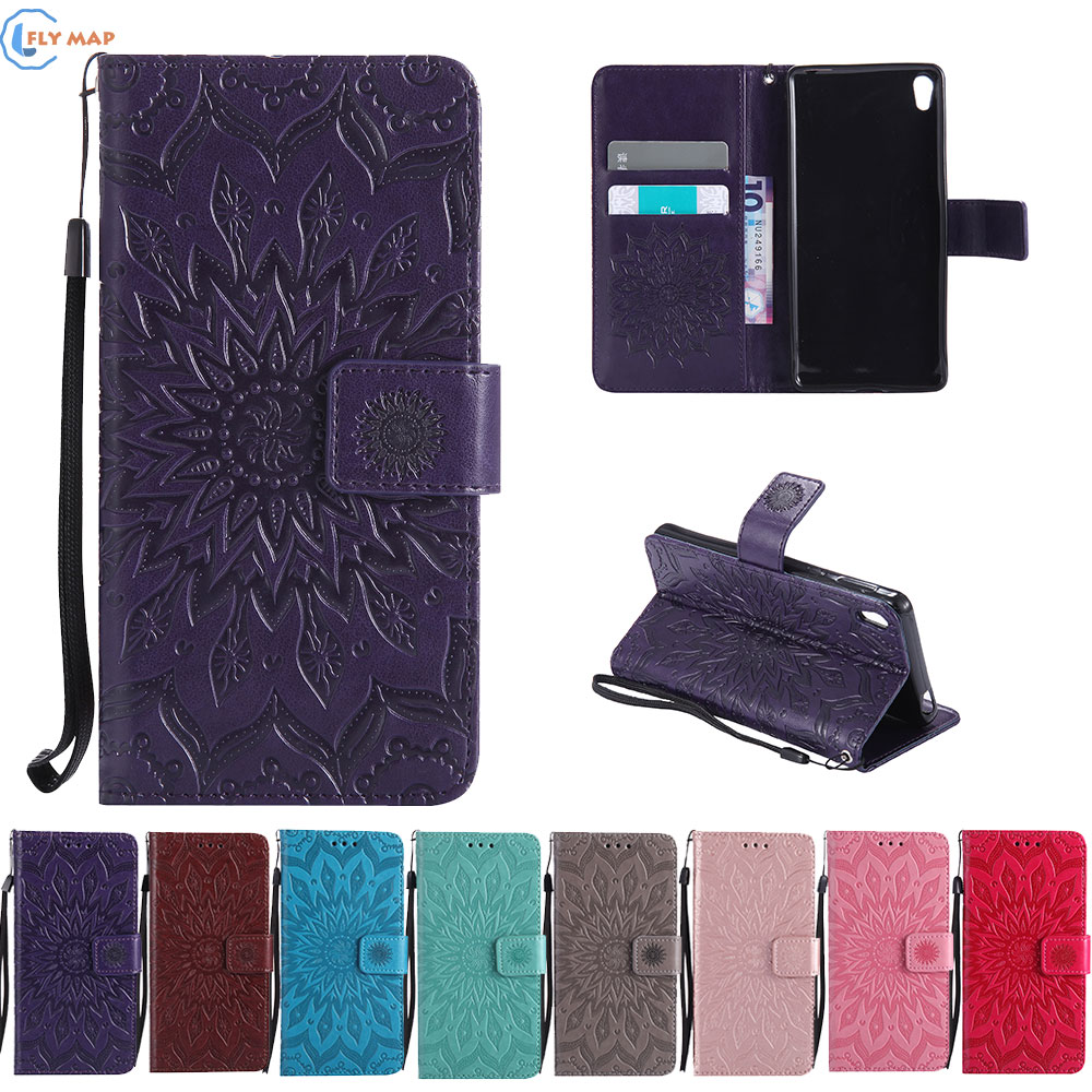 Case Cover For Sony Xperia E5 xperiae5 LTE TPU Wallet Shell Flip Phone Leather Coque For Sony Xperia E 5 F3311 F 3311 F-331 Capa