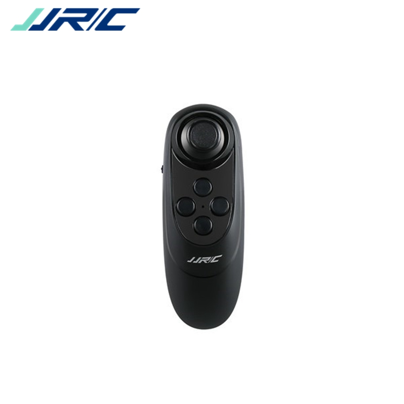 Original JJR/C JJRC H37 Mini RC Quadcopter Spare Parts Gravity Transmitter Remote Control For RC Drone Spare Parts Accessories jjrc h47 eachine e56 rc quadcopter spare parts gravity transmitter tx remote controller control for selfie drone accessories