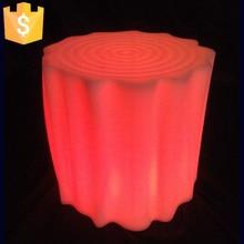 Astonishing Buy Outdoor Furniture Plastic And Get Free Shipping On Uwap Interior Chair Design Uwaporg