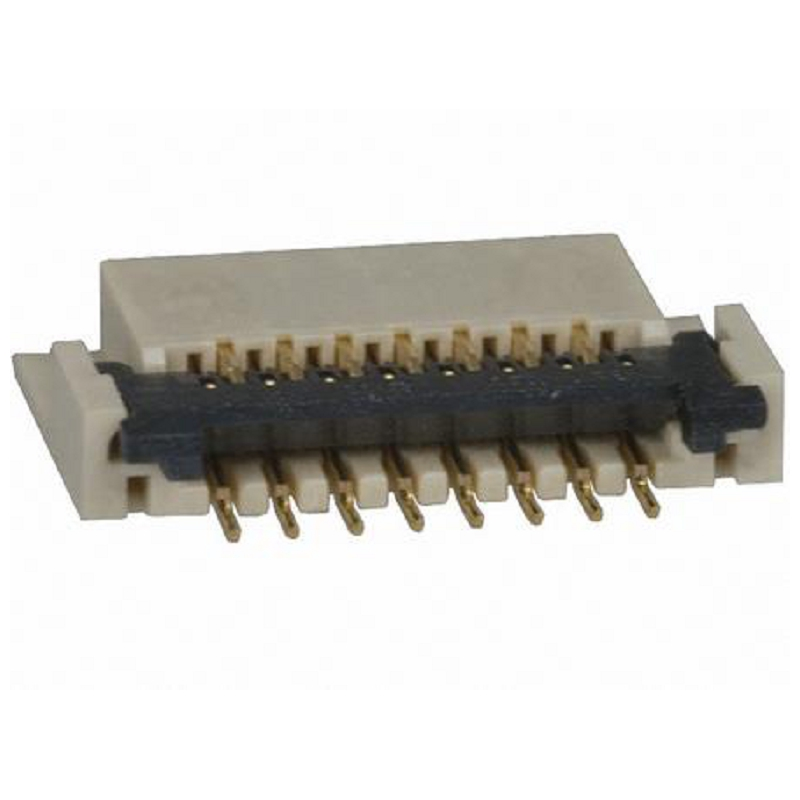 Hot selling !FH23-15S-0.3SHW (05) FH23-15S-0.3SHW 0.3MM pitch 15PIN