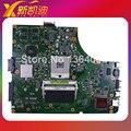 ¡ Caliente!!! para asus k53sd rev 5.1 placa madre del ordenador portátil gt610m 2 gb a53s x53s k53s 60-n3emb1300-025 100% probado