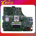 Hot!!! para asus k53sd rev 5.1 laptop motherboard gt610m 2 gb a53s x53s k53s 60-n3emb1300-025 100% testado