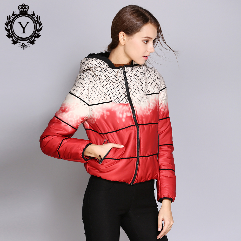COUTUDI 2018 autumn winte jacket women 80% White duck   down   jacket &   coats   Ultra light duck   down   jacket parka Women outwear parka