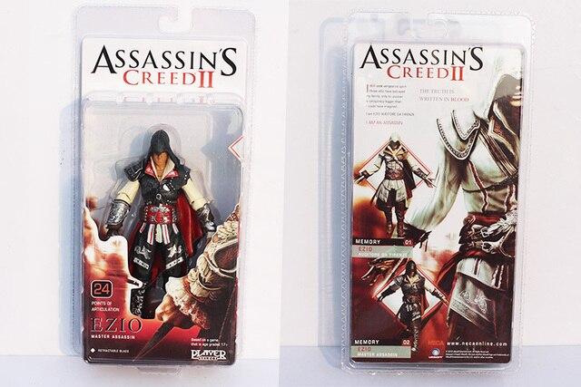 Coleo-4-Bonecos-de-Ao-Assassins-Creed-18cm-pvc-5