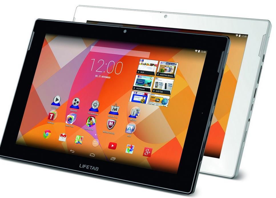 Белый черный 10 дюймов для medion lifetab S10346 MD98992 MD 98992 планшетный ПК сенсорный экран панель дигитайзер стекло сенсор Замена