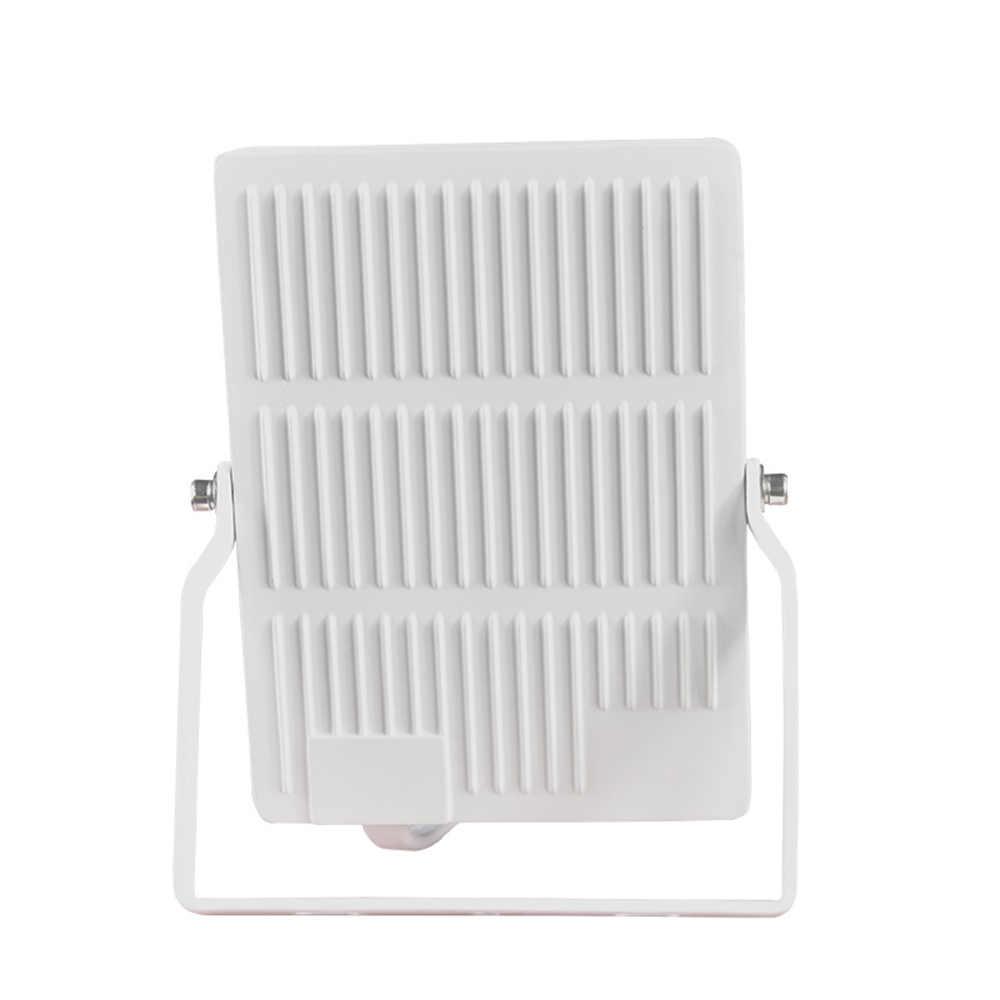 LED outdoor werbung zeichen terrasse lampe wasserdichte lampe licht 10W 20W 30W 50W 70W outdoor lampe IP65 10W20W flutlicht