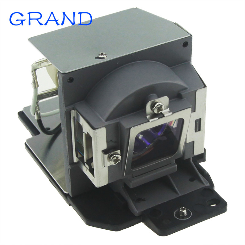 EC.K1400.001 Replacement Projector Lamp For Acer S5200/QNX0901/S1110/S1210Hn/S1213/S1213Hn/S1310W/S1310WHn/S1313W/S1313WHn|Projector Bulbs| |  - title=