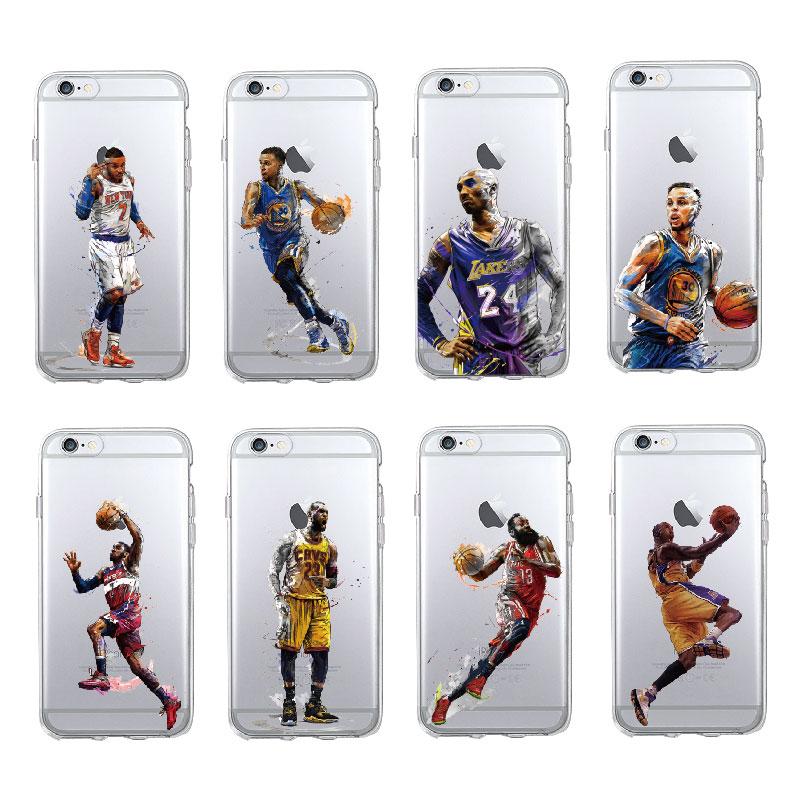 Top 9 Most Popular Galaxy S6 Kobe Bryant Near Me And Get Free Shipping Inc2enan