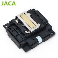FA04000 FA04010 Printhead Print Head For Epson L400 L401 L110 L111 L211 L555 L220 L355 L210